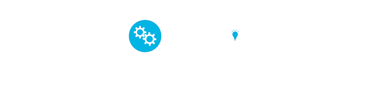 minubo Commerce Intelligence – Application Suite