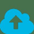 minubo Commerce Intelligence – Cloud Hosting