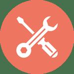 Symbole_Produktseite_0320202_r