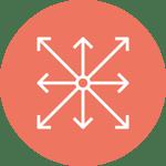 Symbole_Produktseite_0320203_r