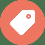 Symbole_Produktseite_0320205_r
