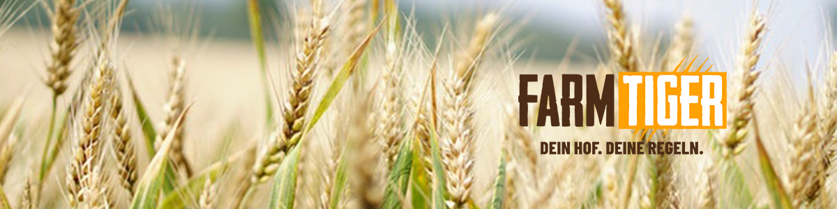 Banner_LP_FarmTiger.1200x300png