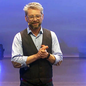 Kristian Sköld speaker2