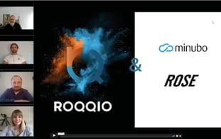 ROQQIO_Talk Vorschau 20-11