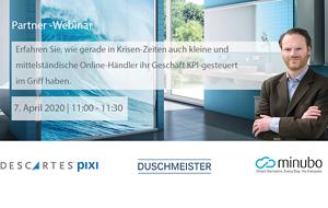Webinar_Mediathek_Vorschaubild_Duschmeister
