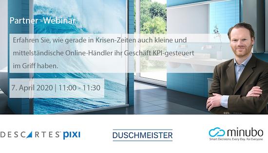 pixi_duschmeister_Partner-Webinar_mail klein