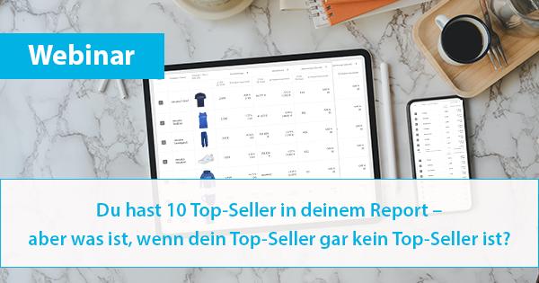 Reports_Webinar_Top-Seller_Social