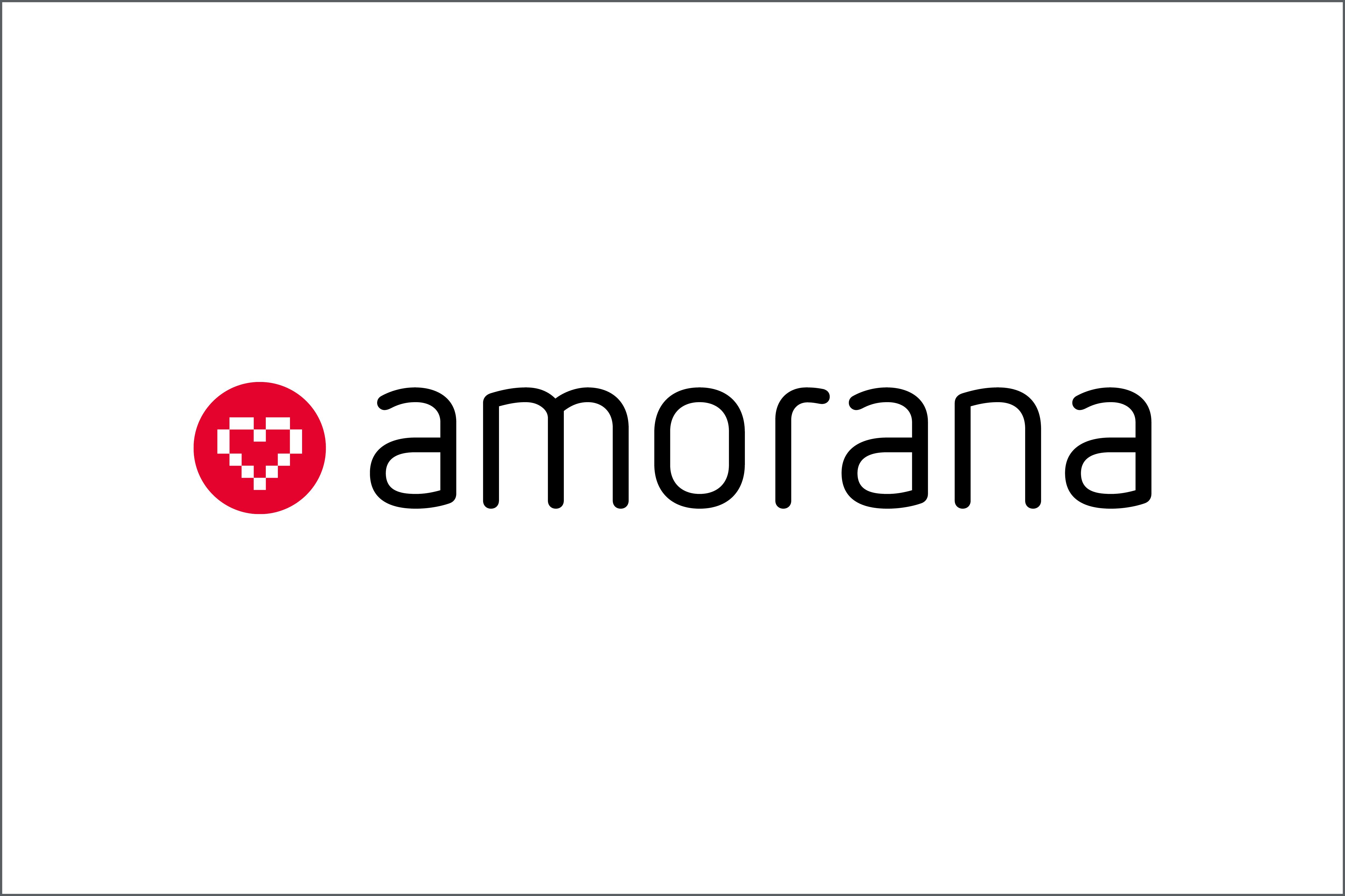 amorana und minubo