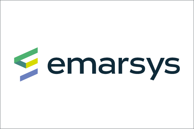 emarsys