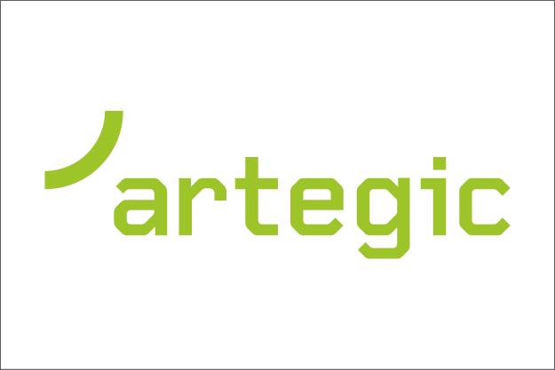 artegic