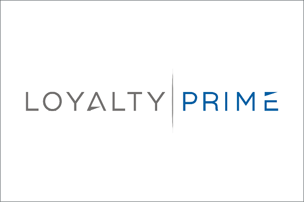 LoyaltyPrime