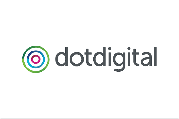 dotdigital dotmailer