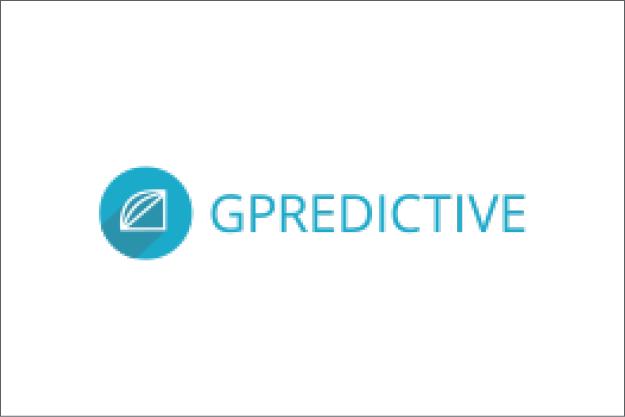 GPredictive